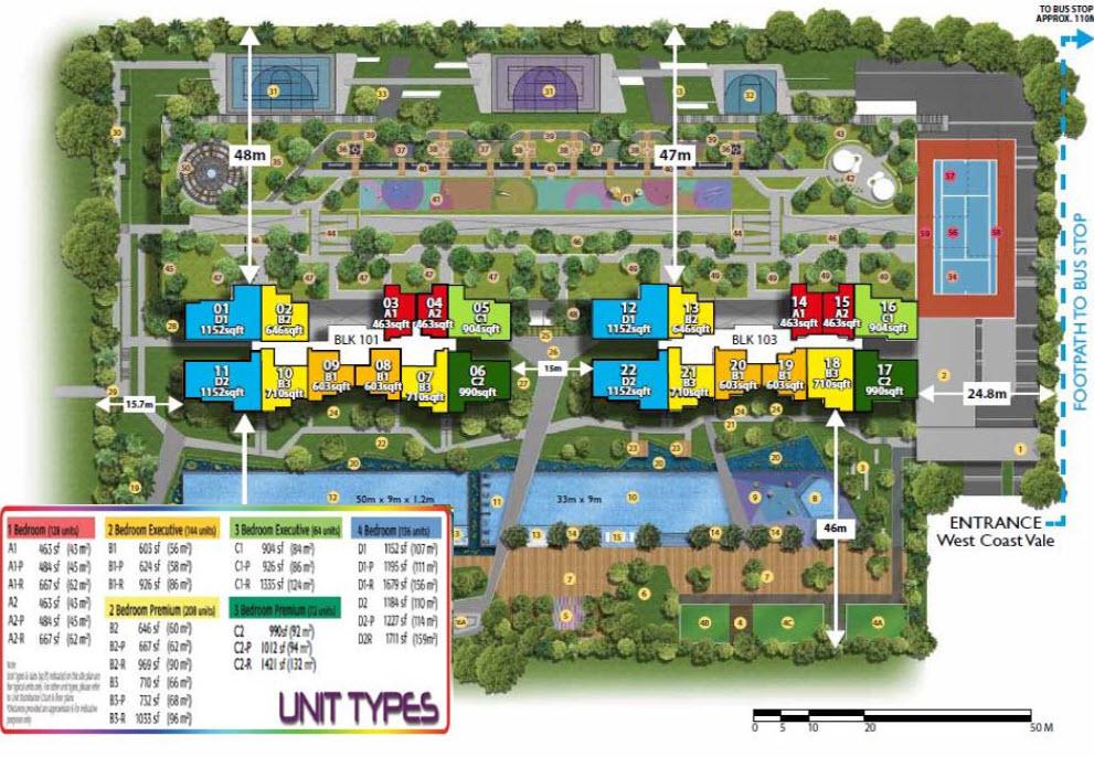 parc-riviera-site-plan-2